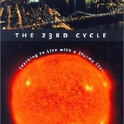 Bibliography for The 23rd Cycle