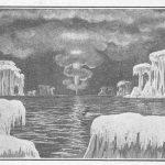 November 17, 1882 – The Transit of Venus Storm