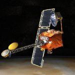 Mission Success: The Magic of Mars Odyssey