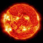 The Maunder Minimum and Climate Change: Have Historical Records Aided Current Research?